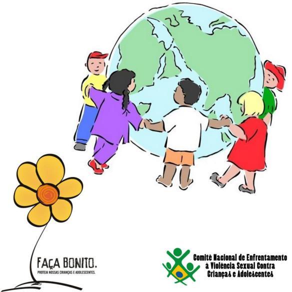 Brasileiro é eleito membro do Comitê dos Direitos da Criança da ONU