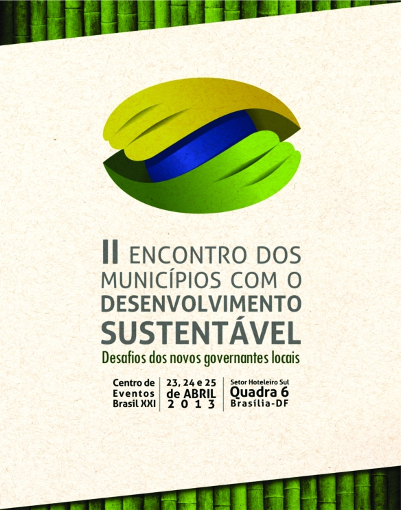flyer_de_divulgacao_do_II_emds1