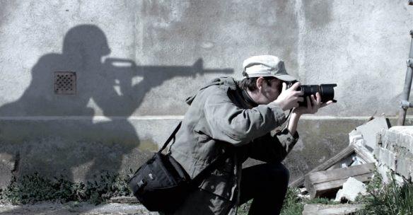 NA FRANÇA deve proteger fontes dos jornalistas