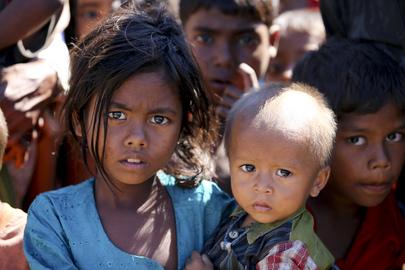 ONU lança Retrospectiva 2012