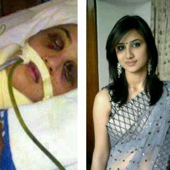 Estupro da menina indiana