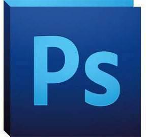 PS Adobe Photoshop