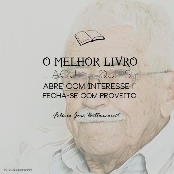 Felício José Bittencourt