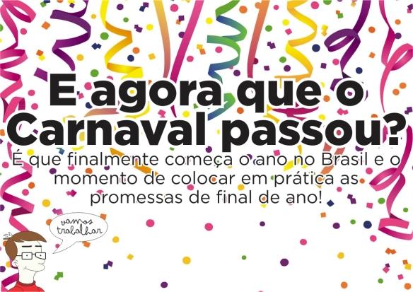 Carnaval do dcvitti