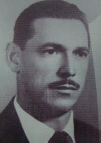 José Koehler