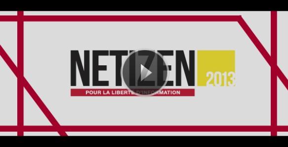 Votez pour le Net-citoyen de l'année!