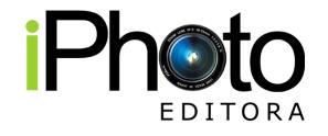 iPhoto Editora