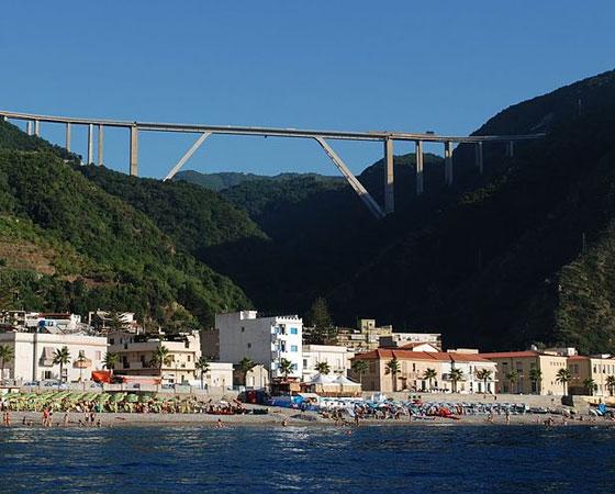 As 20 pontes mais altas do mundo 18