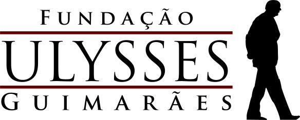 Fundação Ulysses Guimarães do PMDB