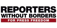 Repórteres Sem Fronteiras