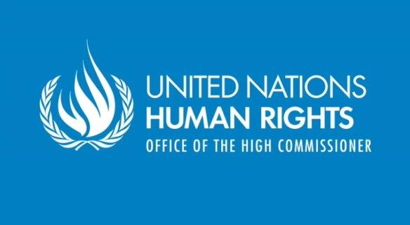 Alto Comissariado das Nações Unidas para os Direitos Humanos