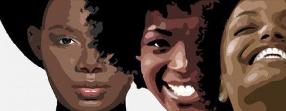 Década Internacional de Afrodescendentes