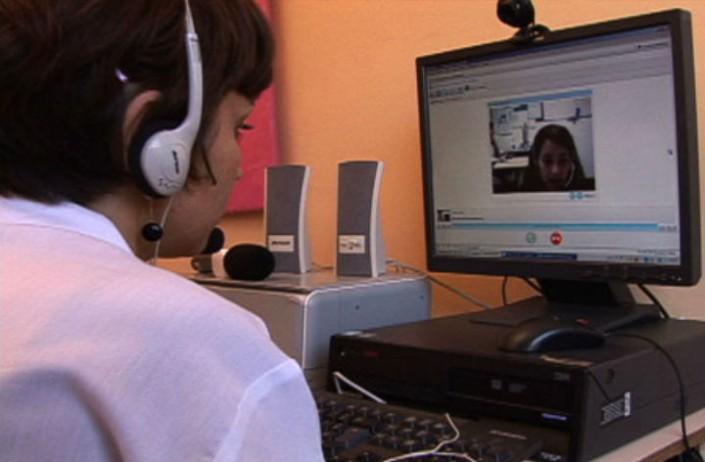 OMS elabora material sobre teleconsultoria na atenção básica à saúde com base na rede brasileira