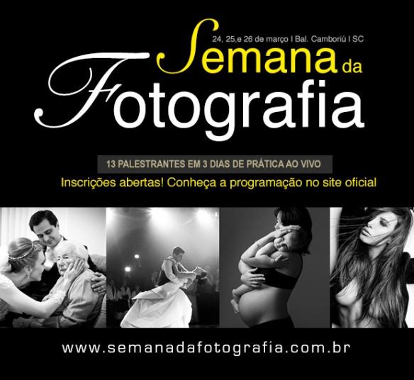 Semana da Fotografia 2014_facebook