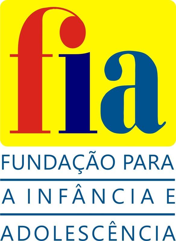FIA - Fundo da Infância e Adolescência Dialison Cleber Vitti, Dialison Cleber, Dialison Vitti, Dialison, Cleber Vitti, Vitti, #DialisonCleberVitti, @dcvitti, dcvitti, Ilhota, #blogdodcvitti,