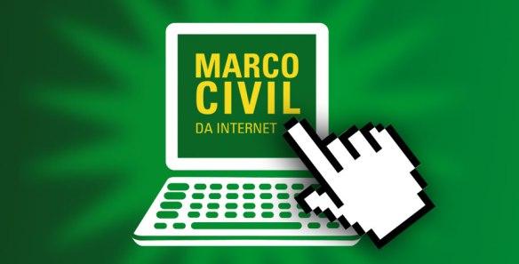 Marco Civil  da Internet Dialison Cleber Vitti, Dialison Cleber, Dialison Vitti, Dialison, Cleber Vitti, Vitti, #DialisonCleberVitti, @dcvitti, dcvitti, Ilhota, #blogdodcvitti,