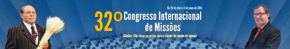 32º congresso dos gideões missionários da última hora 2014 Dialison Cleber Vitti, Dialison Cleber, Dialison Vitti, Dialison, Cleber Vitti, Vitti, #DialisonCleberVitti, @dcvitti, dcvitti, #blogdodcvitti, Ilhota,