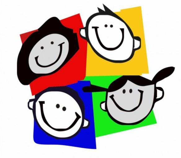 Doar parte do Imposto de Renda para crianças e adolescentes através do FIA, Dialison Cleber Vitti, Dialison Cleber, Dialison Vitti, Dialison, Cleber Vitti, Vitti, #DialisonCleberVitti, @dcvitti, dcvitti, #blogdodcvitti, Ilhota,