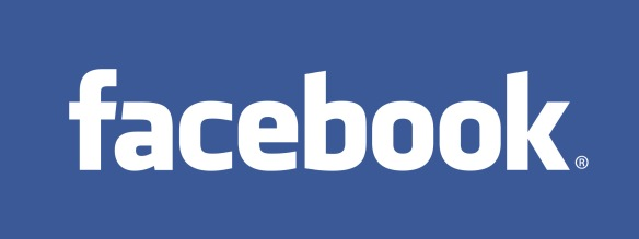 Facebook, Dialison Cleber Vitti, Dialison Cleber, Dialison Vitti, Dialison, Cleber Vitti, Vitti, #DialisonCleberVitti, @dcvitti, dcvitti, #blogdodcvitti, Ilhota,
