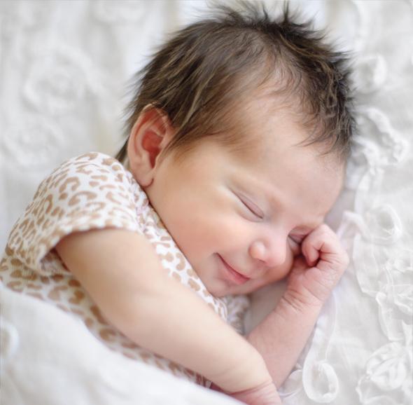 Mergulhe no universo da fotografia de recém-nascidos, iphoto editora, iphoto, altair hoppe
