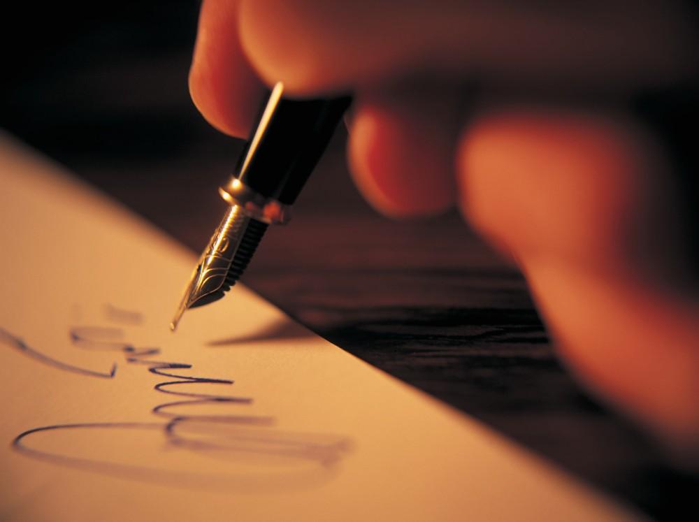 Signature, Poesia, Dialison Cleber Vitti, Dialison Cleber, Dialison Vitti, Dialison, Cleber Vitti, Vitti, #DialisonCleberVitti, @dcvitti, dcvitti, #blogdodcvitti, Ilhota,