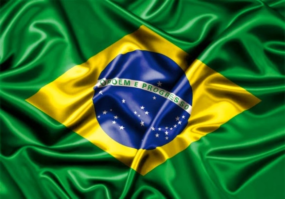 Bandeira do Brasil, Dialison Cleber Vitti, Dialison Cleber, Dialison Vitti, Dialison, Cleber Vitti, Vitti, #DialisonCleberVitti, @dcvitti, dcvitti, #blogdodcvitti, Ilhota,