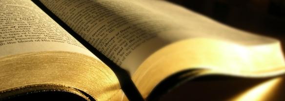 bíblia, Dialison Cleber Vitti, Dialison Cleber, Dialison Vitti, Dialison, Cleber Vitti, Vitti, #DialisonCleberVitti, @dcvitti, dcvitti, #blogdodcvitti, Ilhota, 2014