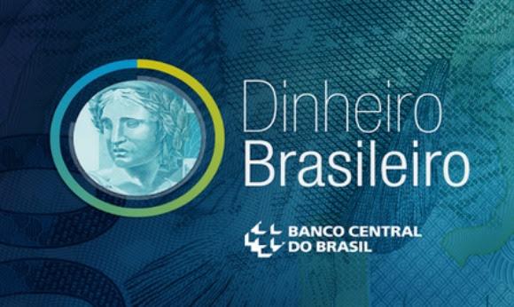 Dinheiro brasil - Banco Central lança aplicativo para verificação de cédulas, Dialison Cleber Vitti, Dialison Cleber, Dialison Vitti, Dialison, Cleber Vitti, Vitti, #DialisonCleberVitti, @dcvitti, dcvitti, #blogdodcvitti, Ilhota, 2014