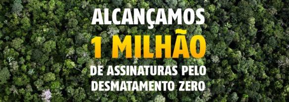 Greenpeace, Dialison Cleber Vitti, Dialison Cleber, Dialison Vitti, Dialison, Cleber Vitti, Vitti, #DialisonCleberVitti, @dcvitti, dcvitti, #blogdodcvitti, Ilhota, 2014