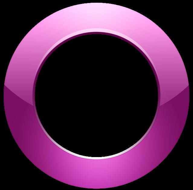 Orkut, Dialison Cleber Vitti, Dialison Cleber, Dialison Vitti, Dialison, Cleber Vitti, Vitti, #DialisonCleberVitti, @dcvitti, dcvitti, #blogdodcvitti, Ilhota, 2014