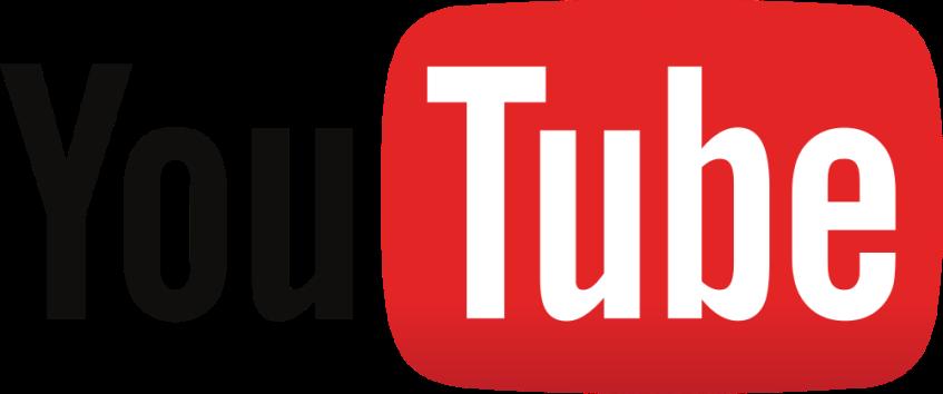 YouTube, Dialison Cleber Vitti, Dialison Cleber, Dialison Vitti, Dialison, Cleber Vitti, Vitti, #DialisonCleberVitti, @dcvitti, dcvitti, #blogdodcvitti, Ilhota, 2014