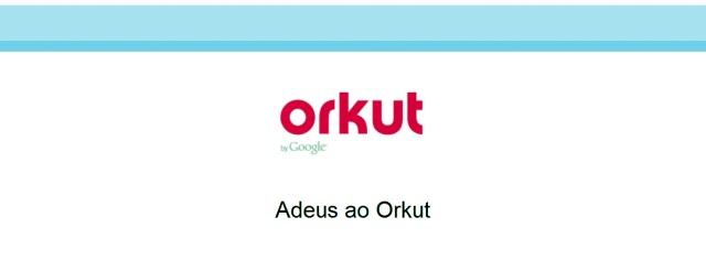 Adeus Orkut, Dialison Cleber Vitti, Dialison Cleber, Dialison Vitti, Dialison, Cleber Vitti, Vitti, #DialisonCleberVitti, @dcvitti, dcvitti, #blogdodcvitti, Ilhota, 2014