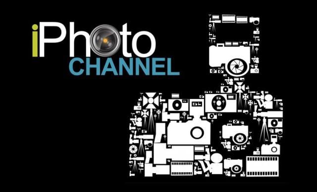 Agora o portal Photo Channel e o Blog da iPhoto Editora serão unificados em um único canal, Photo Channel, iPhoto, iPhoto Editora, Altair Hoppe, Estúdio Evolution, Semana da Fotografia, PhotoShow, Dialison Cleber Vitti, Dialison Cleber, Dialison Vitti, Dialison, Cleber Vitti, Vitti, #DialisonCleberVitti, @dcvitti, dcvitti, #blogdodcvitti, Ilhota, 2014, Newsletter, Feed