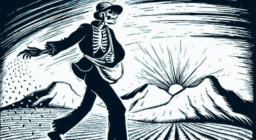 Combater a Monsanto, Dialison Cleber Vitti, Dialison Cleber, Dialison Vitti, Dialison, Cleber Vitti, Vitti, #DialisonCleberVitti, @dcvitti, dcvitti, #blogdodcvitti, Ilhota, 2014, Newsletter, Feed