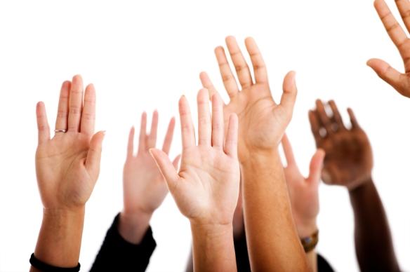 Conselho, Dialison Cleber Vitti, Dialison Cleber, Dialison Vitti, Dialison, Cleber Vitti, Vitti, #DialisonCleberVitti, @dcvitti, dcvitti, #blogdodcvitti, Ilhota, 2014, Newsletter, Feed