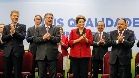 Dilma anuncia investimentos de R$ 527 milhões para saúde e mobilidade em Santa Catarina, Dialison Cleber Vitti, Dialison Cleber, Dialison Vitti, Dialison, Cleber Vitti, Vitti, #DialisonCleberVitti, @dcvitti, dcvitti, #blogdodcvitti, Ilhota, 2014, Newsletter, Feed