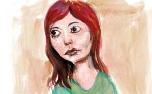 Estupro e aborto, Dialison Cleber Vitti, Dialison Cleber, Dialison Vitti, Dialison, Cleber Vitti, Vitti, #DialisonCleberVitti, @dcvitti, dcvitti, #blogdodcvitti, Ilhota, 2014, Newsletter, Feed