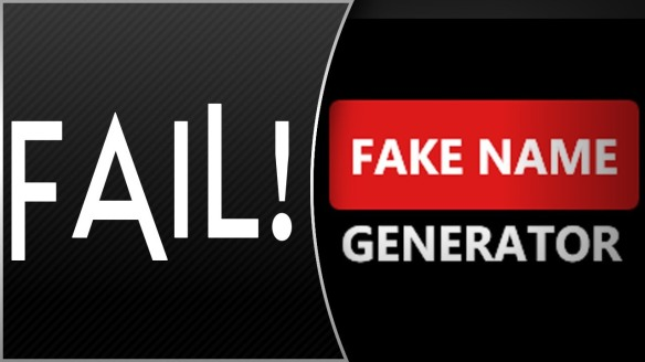 Fake Name Generator, Dialison Cleber Vitti, Dialison Cleber, Dialison Vitti, Dialison, Cleber Vitti, Vitti, #DialisonCleberVitti, @dcvitti, dcvitti, #blogdodcvitti, Ilhota, 2014, Newsletter, Feed