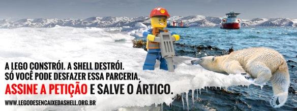 Lego, pare de brincar com nosso futuro, Dialison Cleber Vitti, Dialison Cleber, Dialison Vitti, Dialison, Cleber Vitti, Vitti, #DialisonCleberVitti, @dcvitti, dcvitti, #blogdodcvitti, Ilhota, 2014, Newsletter, Feed
