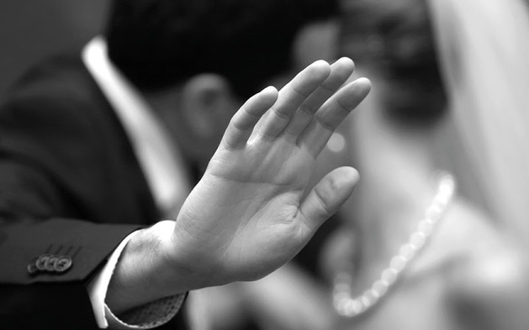 Livro direito autoral para fotógrafos de Marcelo Pretto publicado pela iPhoto Editora, Dialison Cleber Vitti, Dialison Cleber, Dialison Vitti, Dialison, Cleber Vitti, Vitti, #DialisonCleberVitti, @dcvitti, dcvitti, #blogdodcvitti, Ilhota, 2014, Newsletter, Feed