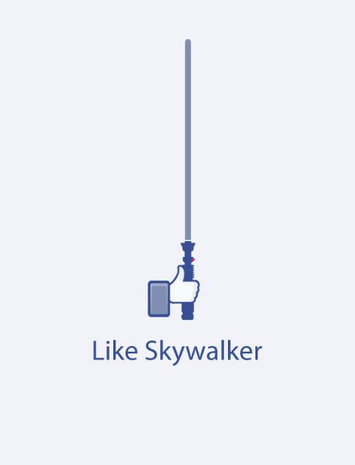Like Skywalker, Dialison Cleber Vitti, Dialison Cleber, Dialison Vitti, Dialison, Cleber Vitti, Vitti, #DialisonCleberVitti, @dcvitti, dcvitti, #blogdodcvitti, Ilhota, 2014