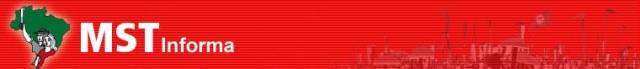 Banner MST, Dialison Cleber Vitti, Dialison Cleber, Dialison Vitti, Dialison, Cleber Vitti, Vitti, #DialisonCleberVitti, @dcvitti, dcvitti, #blogdodcvitti, Ilhota, 2014, Newsletter, Feed
