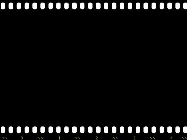Filme de cimena, Dialison Cleber Vitti, Dialison Cleber, Dialison Vitti, Dialison, Cleber Vitti, Vitti, #DialisonCleberVitti, @dcvitti, dcvitti, #blogdodcvitti, Ilhota, 2014, Newsletter, Feed