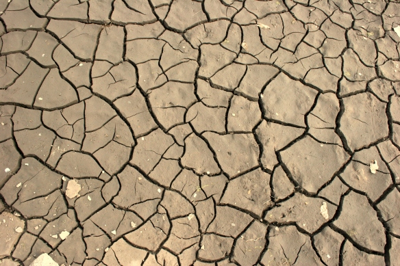 Mudança climática, terra seca, Dialison Cleber Vitti, Dialison Cleber, Dialison Vitti, Dialison, Cleber Vitti, Vitti, #DialisonCleberVitti, @dcvitti, dcvitti, #blogdodcvitti, Ilhota, 2014, Newsletter, Feed