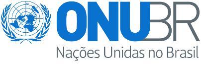 ONU Brasil