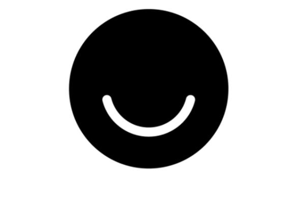 Ello, Dialison Cleber Vitti, Dialison Cleber, Dialison Vitti, Dialison, Cleber Vitti, Vitti, #DialisonCleberVitti, @dcvitti, dcvitti, #blogdodcvitti, Ilhota, 2014, Newsletter, Feed