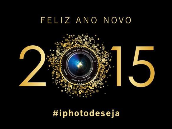 iPhoto Editora, 2015, Dialison Cleber Vitti, Dialison Cleber, Dialison Vitti, Dialison, Cleber Vitti, Vitti, #DialisonCleberVitti, @dcvitti, dcvitti, #blogdodcvitti, Ilhota, 2014, Newsletter, Feed, Ano Novo