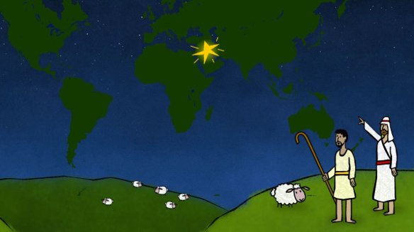 nascimento de jesus, Dialison Cleber Vitti, Dialison Cleber, Dialison Vitti, Dialison, Cleber Vitti, Vitti, #DialisonCleberVitti, @dcvitti, dcvitti, #blogdodcvitti, Ilhota, 2014, Newsletter, Feed