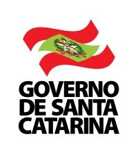 Logo do Governo do Estado Santa Catarina, Dialison Cleber Vitti, Dialison Cleber, Dialison Vitti, Dialison, Cleber Vitti, Vitti, #DialisonCleberVitti, @dcvitti, dcvitti, #blogdodcvitti, Ilhota, 2015, Newsletter, Feed