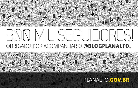 Blog do Planalto, Twitter, Dialison Cleber Vitti, Dialison Cleber, Dialison Vitti, Dialison, Cleber Vitti, Vitti, #DialisonCleberVitti, @dcvitti, dcvitti, #blogdodcvitti, Ilhota, 2015, Newsletter, Feed